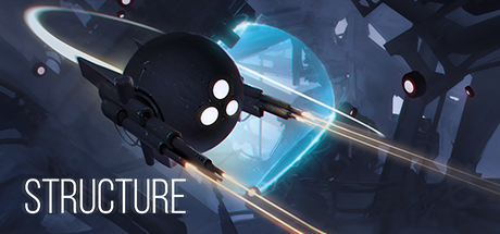 Structure Free Download Mac Game