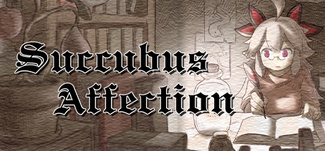 Succubus Affection Free Download Mac Game