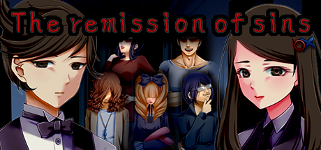 THE REMISSION OF SINS Free Download Mac Game