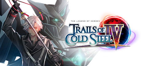 The Legend of Heroes Trails of Cold Steel IV Free Download Mac Game