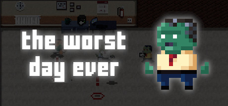 The Worst Day Ever Free Download Mac Game
