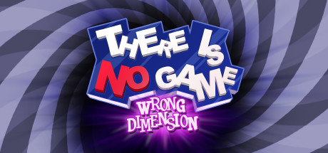 There Is No Game Wrong Dimension Free Download Mac Game