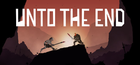 Unto The End Free Download Mac Game