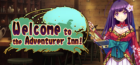 Welcome to the Adventurer Inn Free Download Mac Game