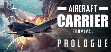 Download Aircraft Carrier Survival Prologue For Mac Game Full Version Torrent