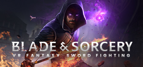 Blade and Sorcery Download Mac