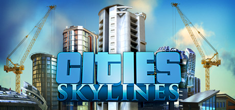 Download Cities Skylines For Mac Game Full Version Torrent