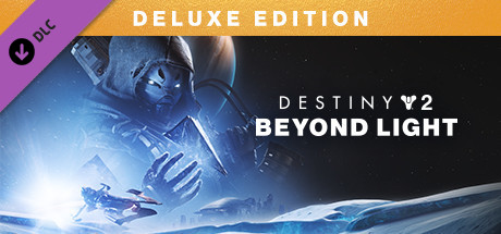Download Destiny 2 Beyond Light Deluxe Edition For Mac Game Full Version Torrent