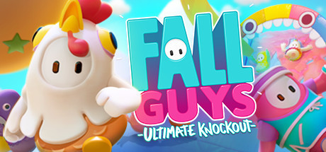 Download Fall Guys Ultimate Knockout For Mac Game Full Version Torrent