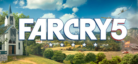Download Far Cry® 5 For Mac Game Full Version Torrent