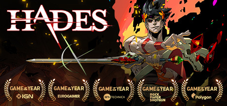 Download Hades For Mac Game Full Version Torrent