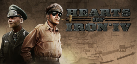 Download Hearts of Iron IV For Mac Game Full Version Torrent