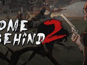 Download Home Behind 2 For Mac Game Full Version Torrent