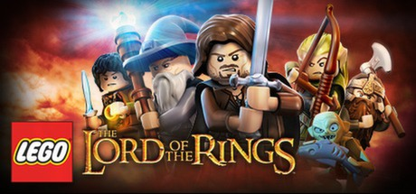 Download LEGO® The Lord of the Rings™ For Mac Game Full Version Torrent