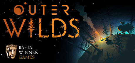 Download Outer Wilds For Mac Game Full Version Torrent