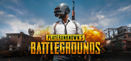 Download PLAYERUNKNOWN'S BATTLEGROUNDS For Mac Game Full Version Torrent