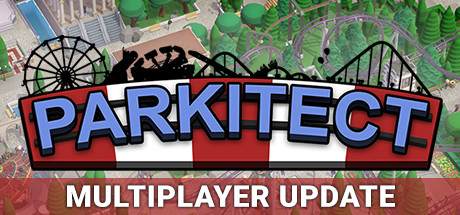Download Parkitect For Mac Game Full Version Torrent