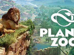 Download Planet Zoo For Mac Game Full Version Torrent