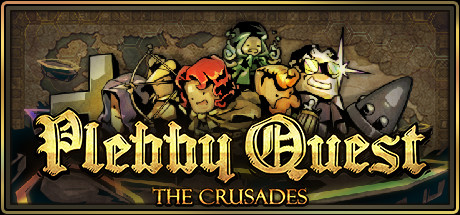 Download Plebby Quest The Crusades For Mac Game Full Version Torrent