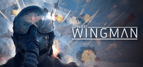 Download Project Wingman For Mac Game Full Version Torrent