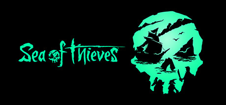 Download Sea of Thieves For Mac Game Full Version Torrent