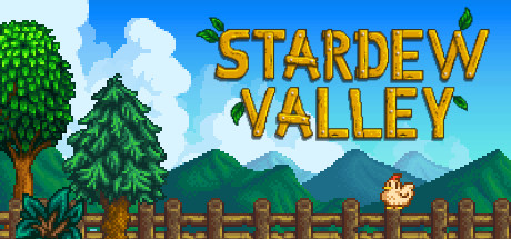 Download Stardew Valley For Mac Game Full Version Torrent