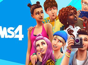 Download The Sims™ 4 For Mac Game Full Version Torrent