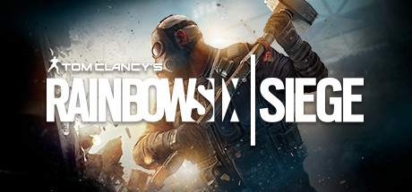 Download Tom Clancy's Rainbow Six® Siege For Mac Game Full Version Torrent
