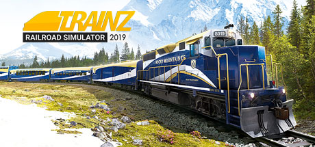 Download Trainz Railroad Simulator 2019 free for PC and MAC OS