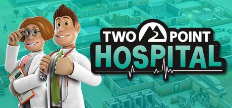 Download Two Point Hospital For Mac Game Full Version Torrent