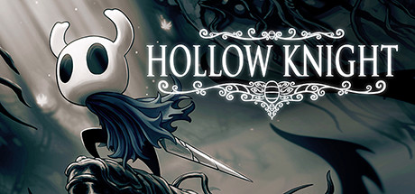 Download Hollow Knight For Mac Game Full Version Torrent