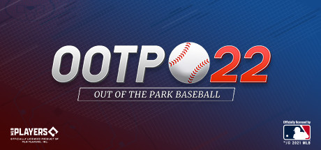 Out of the Park Baseball 22 MAC Game Download Free for (MacBook)