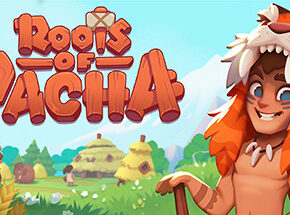 Roots of Pacha Download Mac Game for Free