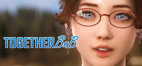 TOGETHER BnB MAC Game Download Free for (MacBook)