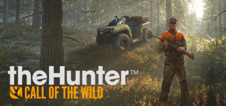 TheHunter Call of the Wild Game MAC Download Free (MacBook)