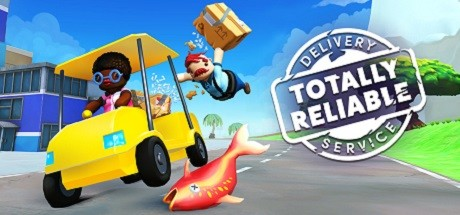 Totally Reliable Delivery Service Download Free Mac Game